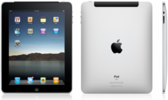 Apple iPad 2 reportedly in production, may cause spike in worldwide demand for NAND chips
