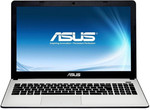 Asus X501A-XX277H