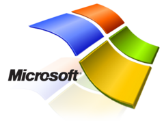 Microsoft shows off speedy boot times
