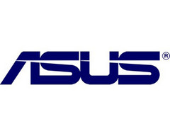 Asus brings down the Eee PC production to only 350k, iPad to blame?