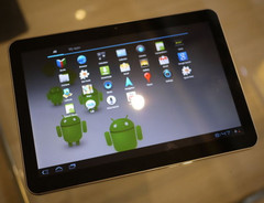 Samsung Galaxy Tab 10.1 coming to U.S. June 8th, available now In Romania