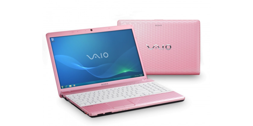 SONY VAIO VPCEH36FXW SHARED LIBRARY DRIVERS FOR WINDOWS VISTA