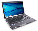 Toshiba Satellite A665-S6085