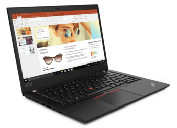 Laptops Under 1 000 Euros