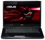 Asus G73JH-RBBX05