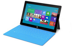 Microsoft Surface might not carry 3G option to start with