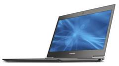 Toshiba unveils Portege Z830 ultrabook