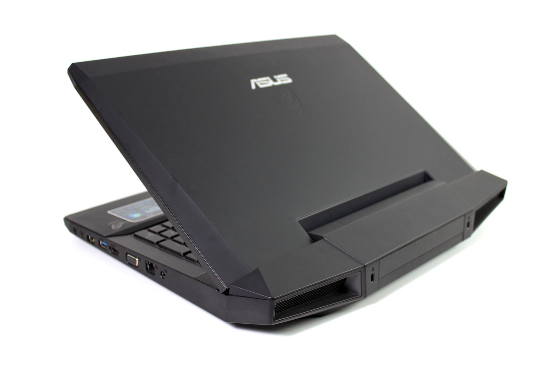 ASUS G53JW NOTEBOOK NVIDIA STEREOSCOPIC 3D DRIVERS FOR WINDOWS MAC