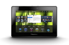 New 10-inch PlayBook could launch before the end of the year