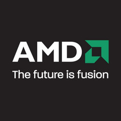 New line of A-Series AMD Fusion APUs arriving this quarter
