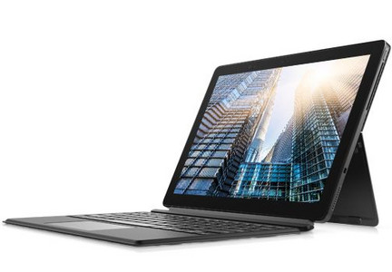 Dell Latitude 5290 2-in-1 Notebookcheck\u0027s Top 10 Convertibles (2-in-1 Tablets) - NotebookCheck