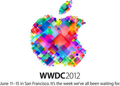 New Macbook due at WWDC?