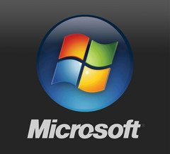 Microsoft has a strategy with Windows 8 that might challenge Apple