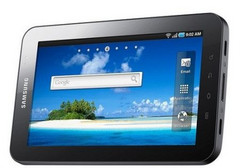 Corning: Maker of Gorilla Glass predicts massive tablet growth in the coming years