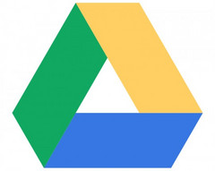 Google Drive officially launched