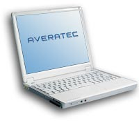 AVERATEC 4300 DRIVER PC