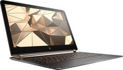 HP Spectre 13-v101ns