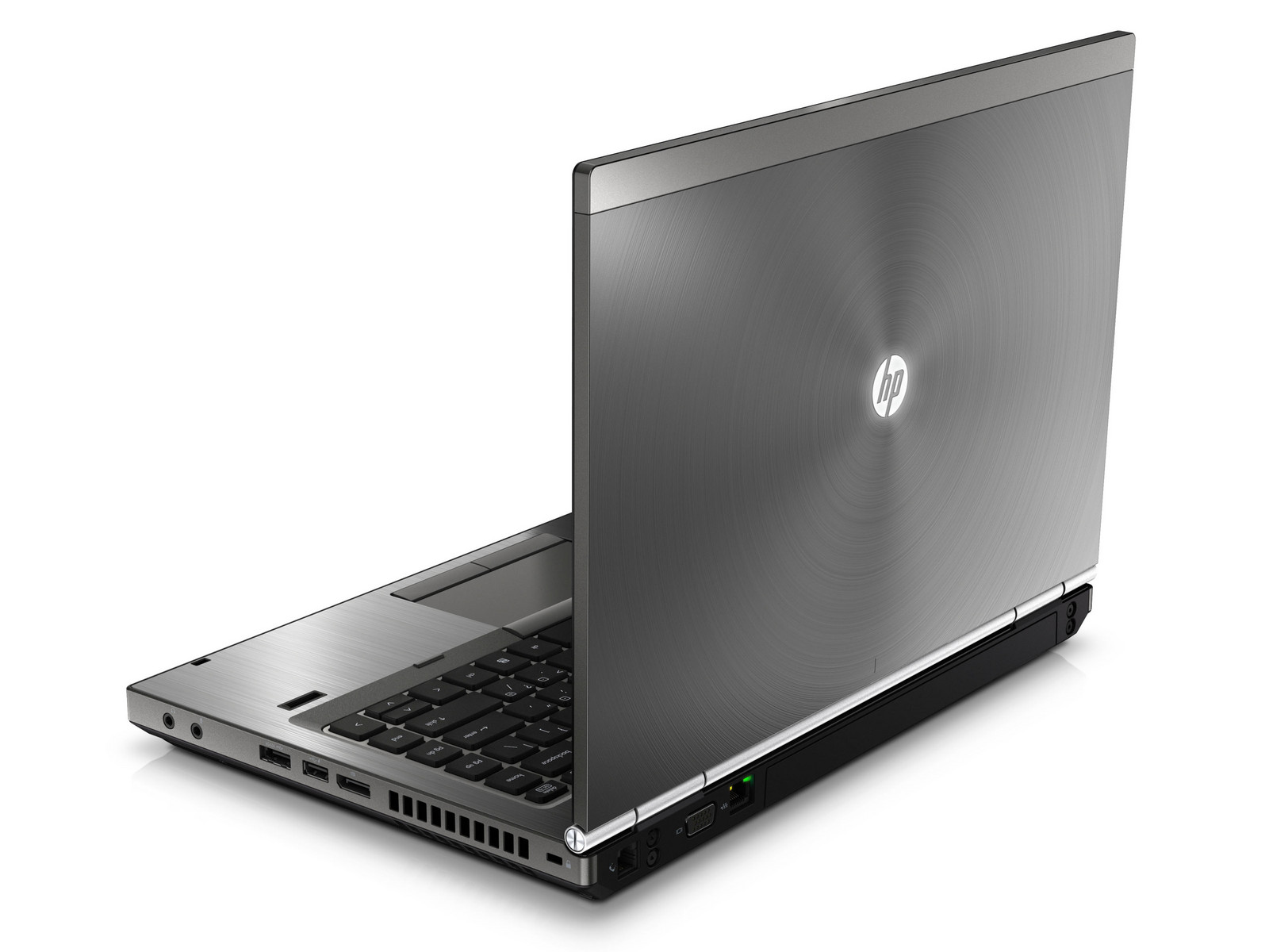 HP EliteBook 8460p Notebook IDT HD Audio Drivers for Windows 10
