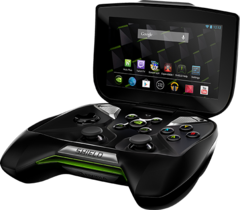 Pre-orders open for the Nvidia Sheild