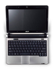 Acer Aspire One D250-1958
