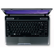 Toshiba Satellite L630-05R