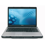 Toshiba Satellite L350-24U