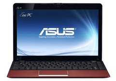 Asus Eee PC 1015B and 1215B gets official launch dates and pricing