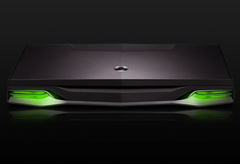 Alienware M18x now on sale, won't ship until May 24th