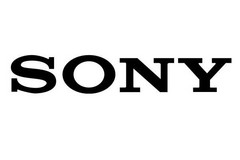 Sony could be entering tablet market later this year