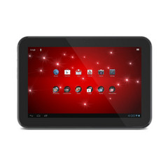 Toshiba Excite 10 tablet now available for purchase