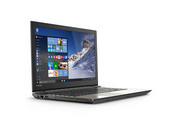 Toshiba Satellite L55-C5340
