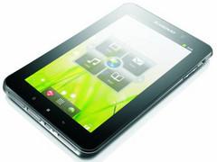 Lenovo quietly raises IdeaPad A1 tablet to $229