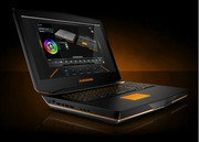 Alienware M18x, Haswell