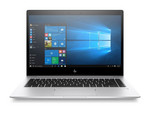 HP EliteBook 1040 G4-1EP15EA