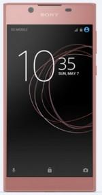 Gentle Type-c To Usb Otg Usb-c To Micro Usb Adapter For Sony Xperia 1 Xz3 Xz2 Xz1 Xz Premium L1 L2 L3 X Compact Xa1 10 Plus Xa2 Ultra Mobile Phone Adapters Cellphones & Telecommunications