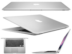 Apple reportedly ready to oust 380k MacBook Airs with Sandy Bridge