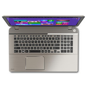Toshiba Satellite P70-A-109