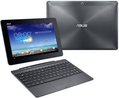 Asus Transformer Pad TF701T is available for pre-order in the United States
