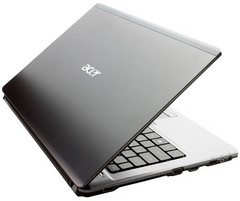 Acer unveils TravelMate Timeline 6495 and 6595 notebooks