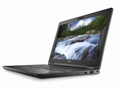 Notebookcheck S Top 10 Budget Office Business Laptops