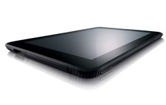 Toshiba AT100 tablet reaching UK tomorrow
