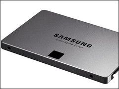 Samsung will try to push SSDs