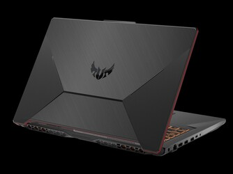 Notebookcheck S Top 10 Budget Gaming Laptops Notebookcheck Net Reviews