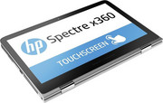 HP Spectre 13-v011nd