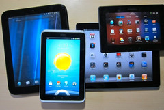 Citigroup survey reveals more on consumer tablet usage