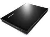Review Update Lenovo G505s-20255 Notebook