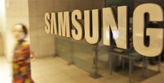 Apple loses latest patent battle to Samsung in Europe