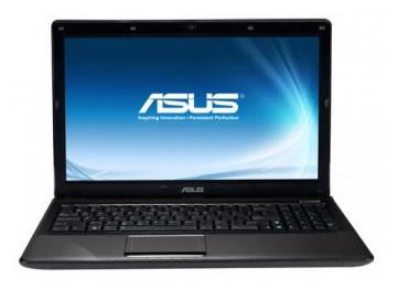 Asus K52F Notebook JMICRON LAN Drivers for Windows Mac