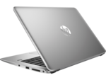 HP EliteBook 1030 G1-X2F03EA