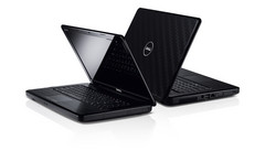 Dell launches M5030 with Spanish keyboard in the U.S.